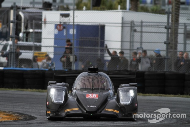 imsa-daytona-january-testing-2018-38-performance-tech-motorsports-oreca-lmp2-james-french