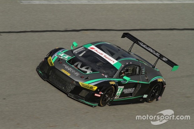 imsa-daytona-january-testing-2018-44-magnus-racing-audi-r8-lms-gt3-john-potter-andy-lally