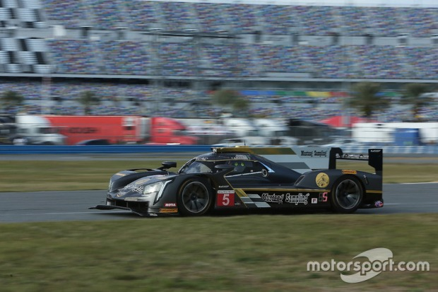 imsa-daytona-january-testing-2018-5-action-express-racing-cadillac-dpi-joao-barbosa-christ