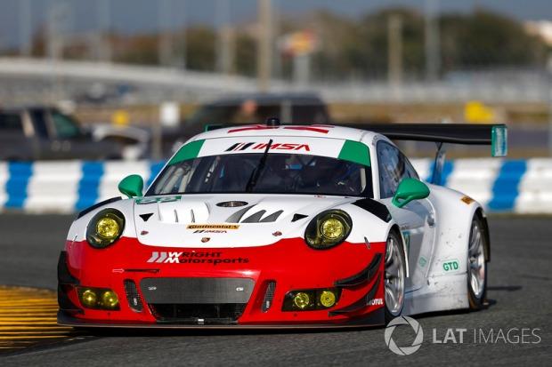 imsa-daytona-january-testing-2018-58-wright-motorsports-porsche-911-gt3-r-gtd-patrick-long