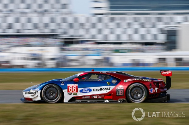 imsa-daytona-january-testing-2018-66-chip-ganassi-racing-ford-gt-gtlm-dirk-muller-joey-han