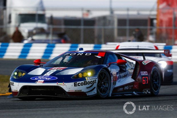 imsa-daytona-january-testing-2018-67-chip-ganassi-racing-ford-gt-gtlm-ryan-briscoe-richard