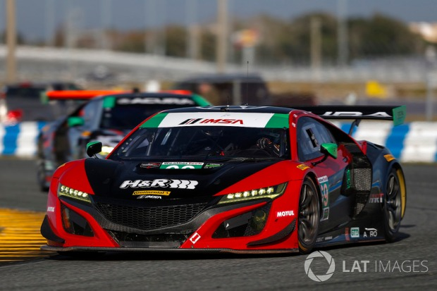 imsa-daytona-january-testing-2018-69-hart-acura-nsx-gt3-gtd-chad-gilsinger-ryan-eversley-s