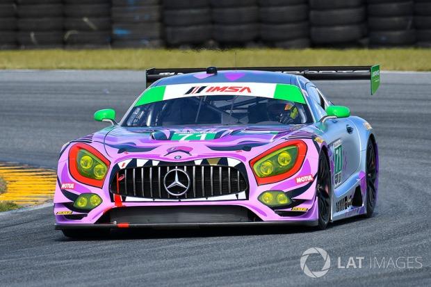 imsa-daytona-january-testing-2018-71-p1-motorsports-mercedes-amg-gt3-kenton-koch-robert-fo