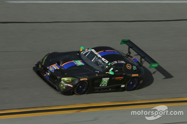 imsa-daytona-january-testing-2018-75-sunenergy1-racing-mercedes-amg-gt3-kenny-habul-thomas