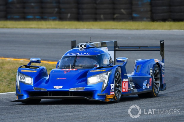 imsa-daytona-january-testing-2018-90-spirit-of-daytona-racing-cadillac-dpi-tristan-vautier