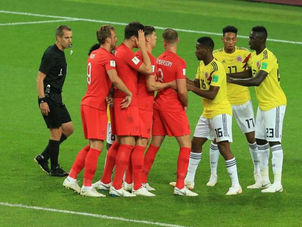 GETTY_Colombia-v-England-Round-of-16-2018-FIFA-World-Cup-Russia_SPO_GYI990944196jpg-JS417938365
