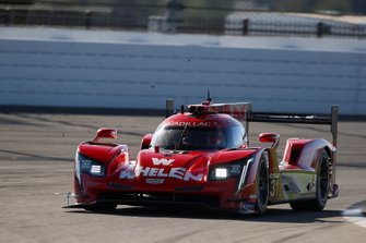 31-whelen-engineering-racing-c-1