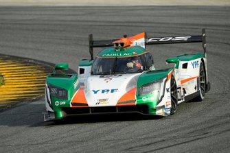 50-juncos-racing-cadillac-dpi-1