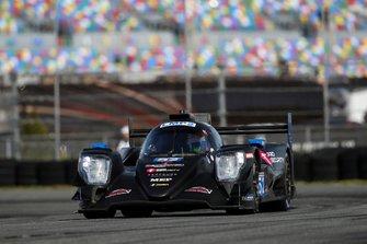 52-pr1-mathiasen-motorsports-o-1