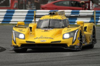 84-jdc-miller-motorsports-cadi-1
