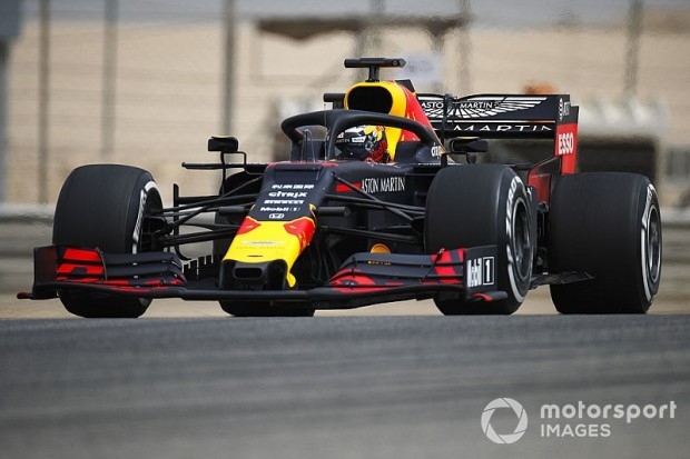 dan-ticktum-red-bull-racing-rb