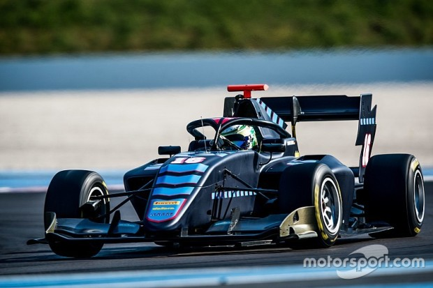 fia-f3-paul-ricard-march-testi-2