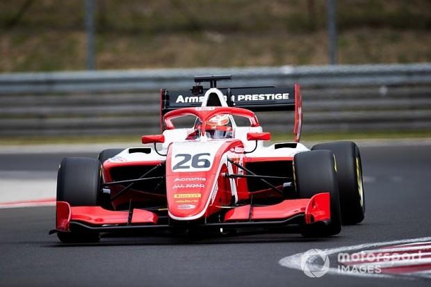 marcus-armstrong-prema-racing-
