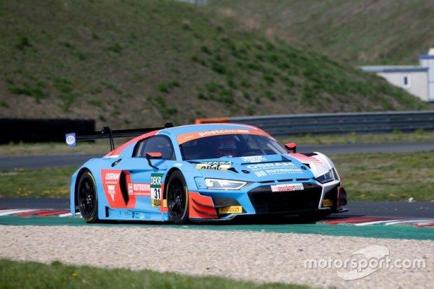 31-hcb-rutronik-racing-audi-r8-1