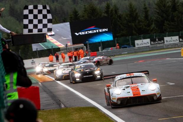 porsche-911-gt3-r-gpx-racing-20-kevin-estre-f-michael-christensen-dk-richard-lietz-a