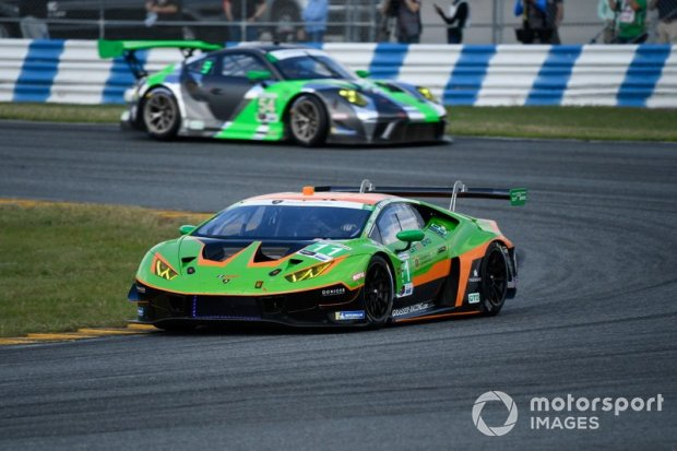 11-grt-grasser-racing-team-lam-1