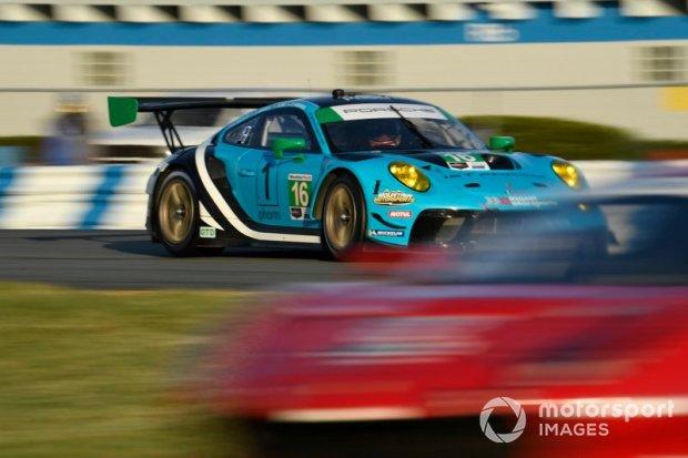 16-wright-motorsports-porsche-1