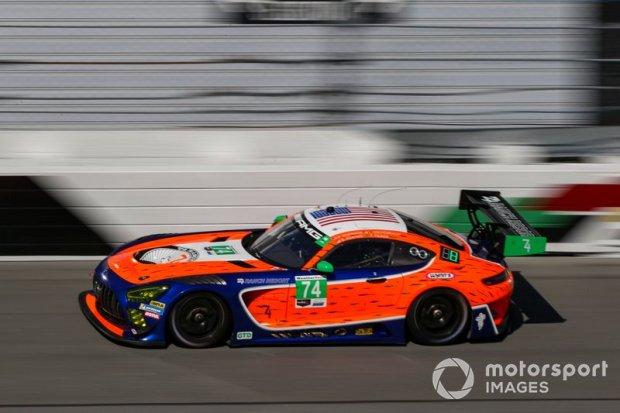 74-riley-motorsports-mercedes-1