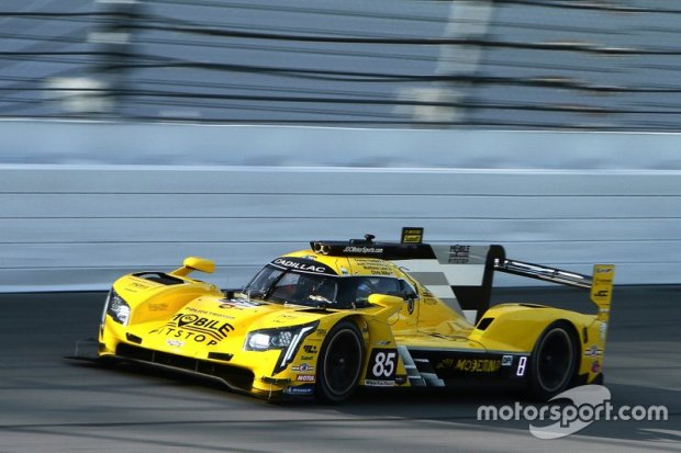 85-jdc-miller-motorsports-cadi-1