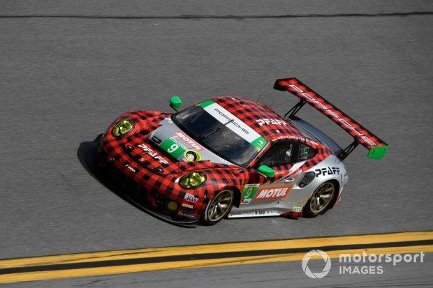 9-pfaff-motorsports-porsche-91-1-2