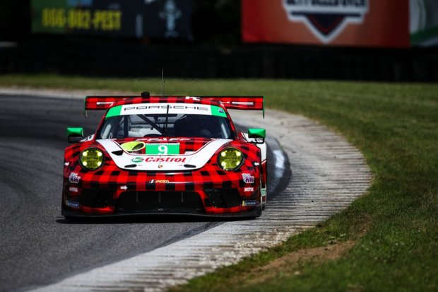 9-pfaff-motorsports-porsche-91-1-3