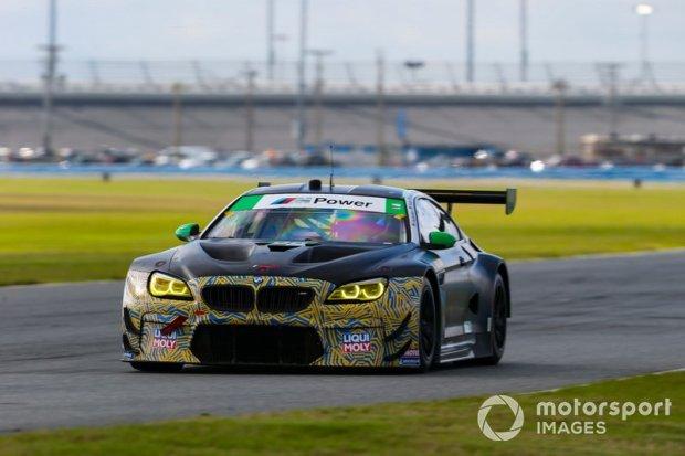 96-turner-motorsport-bmw-m6-gt-1