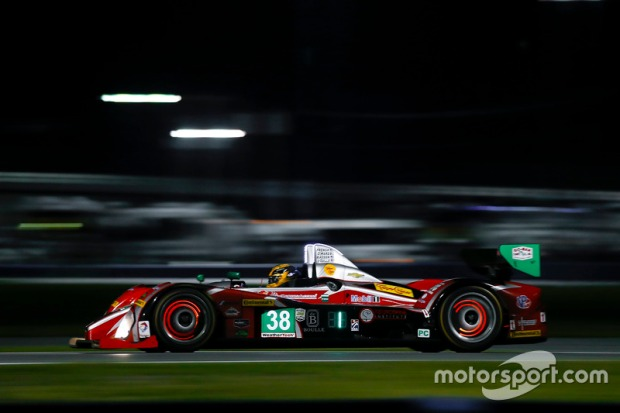 imsa-daytona-24-2017-38-performance-tech-motorsports-oreca-flm09-james-french-kyle-mason-p