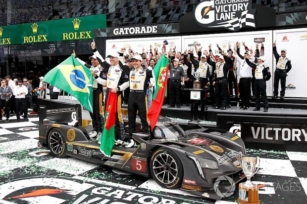 imsa-daytona-24-2018-race-winners-joao-barbosa-christian-fittipaldi-filipe-albuquerque-act-7376208