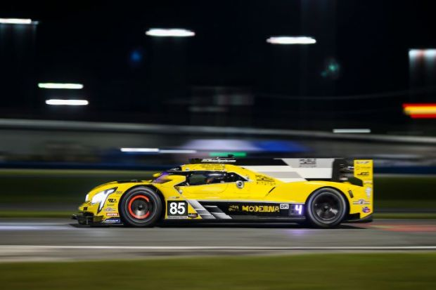 no-85-cadillac-dpi-daytona-test-2020-003