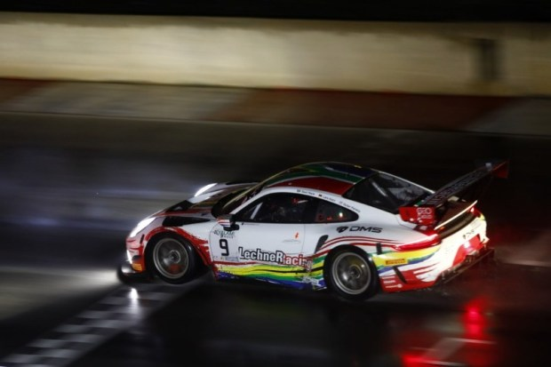 porsche-911-gt3-r-lechner-racing-9-saul-hack-za-lars-kern-d-dylan-pereira-lux