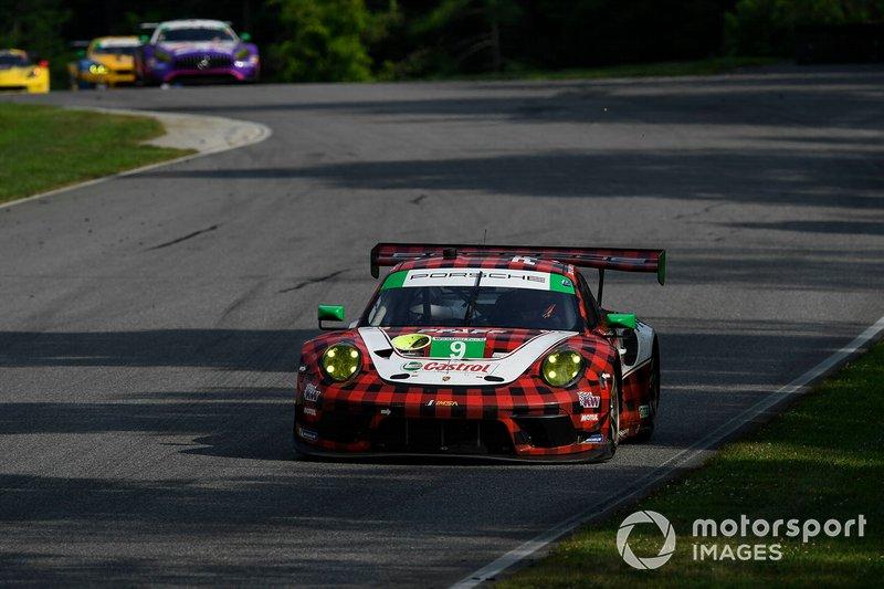 9-pfaff-motorsports-porsche-91-1