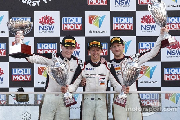 endurance-bathurst-12-hour-201-2